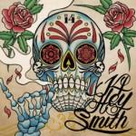 HEY SMITH -『14 -Fourteen-』