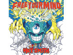 HEY SMITH Free Your Mind TOUR part1