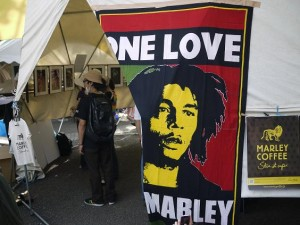 ONE LOVE JAMAICA FESTIVAL~report~