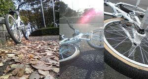 SHINICHIRO HARA (BMX RIDER)