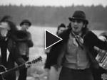 THE CHERRY COKE$ 【Rascal Trail】MUSIC VIDEO