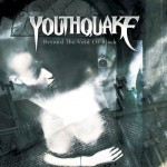 YOUTHQUAK(ユースクエイク) / Beyond The Void Of Black