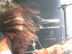SHUN (drummer)
