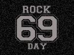 69の日イントロダクション