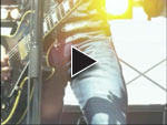 COUNTRY YARD 【Long Way Around】 Music Video