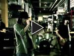 ENGU 【GIMMICK】Music Video