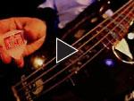 HARDCORE FANCLUB 【PMANMA】Music Video