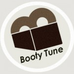 「Booty Tune」