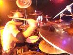 YOUTH-K!!! (drummer)