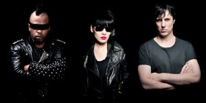 ATARI TEENAGE RIOT(20:30-21:30)-RED MARQUEE-
