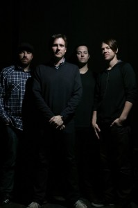 JIMMY EAT WORLD(17:30-18:30)-Green Stage-