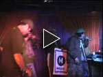 PHILIEANO 【LYRICAL VILLAINS】 Music Video