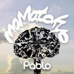 Pablo「maMatokyo」
