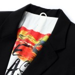 TAILORED JACKET (RUDE GALLERY x Ray Lowry COLLABORATION)