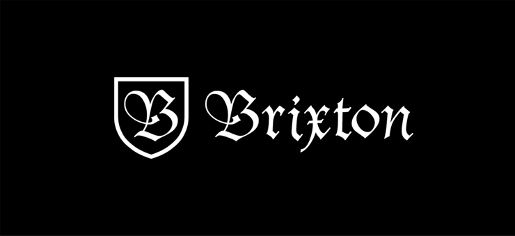 BRIXTON 16FALL