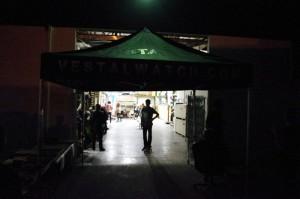 SKATE SESSION at VESTAL HEAD OFFICE in Costa Mesa, CA