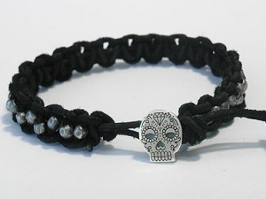 LONDON CATS Marley Bracelet