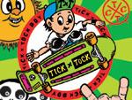 tickxtock