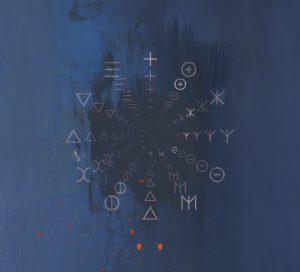 蜻蛉-TONBO- 1st Album『TOKYO MAD CAVE』リリース