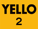 YELLO issue 2