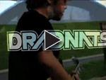 DRADNATS 【Miracles】 MUSIC VIDEO
