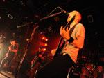 HELMET (2011/09/13) LIVE REPORT