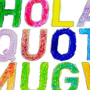 MUGWUMPS INFO (NEW ALBUM & Hola, Quota! TOUR)
