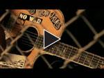 AUTHORITY ZERO 【Big Bad World】MUSIC VIDEO