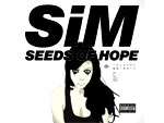 SiM 『SEEDS OF HOPE』リリース&ツアー