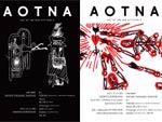 A.O.T.N.A 3