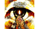 NUBO 2nd full ALMUM 『Warmth』