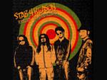 "STAB 4 REASON (NEW ALBUM ""RETURN OF THE KINGS"" リリース&LIVE INFO)"