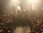 SiM SEEDS OF HOPE TOUR -2011-2012- 渋谷 O-WEST(ONE MAN SHOW) LIVE REPORT