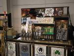 FTW0584 PICTURE GALLERY at Yokohama Hot Rod Custom Show