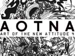 A.O.T.N.A 4~art of the new attitude~