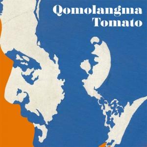 Qomolangma Tomato 「カジツ」