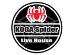 古河Spider 7th anniversary