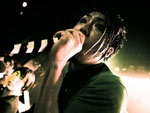 SiM 『DEAD POP FESTiVAL 2012』LIVE REPORT at LIQUIDROOM