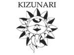 KIZUNARI TOUR 2012 / A-FILES オルタナティヴ ストリートカルチャー ウェブマガジン