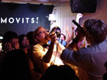 MOVITS! ~LIVE REPORT~