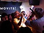 MOVITS! ~LIVE REPORT~