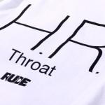 H.R.-TEE