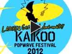 KAIKOO2012PV