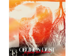 "OBLIVION DUST – New Album ""9 Gates For Bipola"" Release&LIVE INFO"