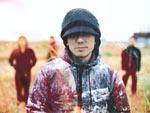 """あらかじめ決められた恋人たちへ NEW EP """"今日"""" Release&LIVE INFO"""