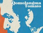 Qomolangma Tomato – NEW ALBUM 「カジツ」 Release & ワンマンLIVE INFO