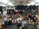 KIZUNARI TOUR 2012 『2012年3月11日(日)宮城県石巻市』 at プレナミヤギ(プレナホール)Report