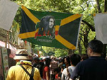 ONE LOVE ~Jamaica Festival 2012~