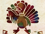 "NUBO 10th Anniversary Event ""TURKEY DAY!!"""