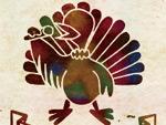 """NUBO 10th Anniversary Event """"TURKEY DAY!!"""" / A-FILES オルタナティヴ・ストリートカルチャー・ウェブマガジン"""